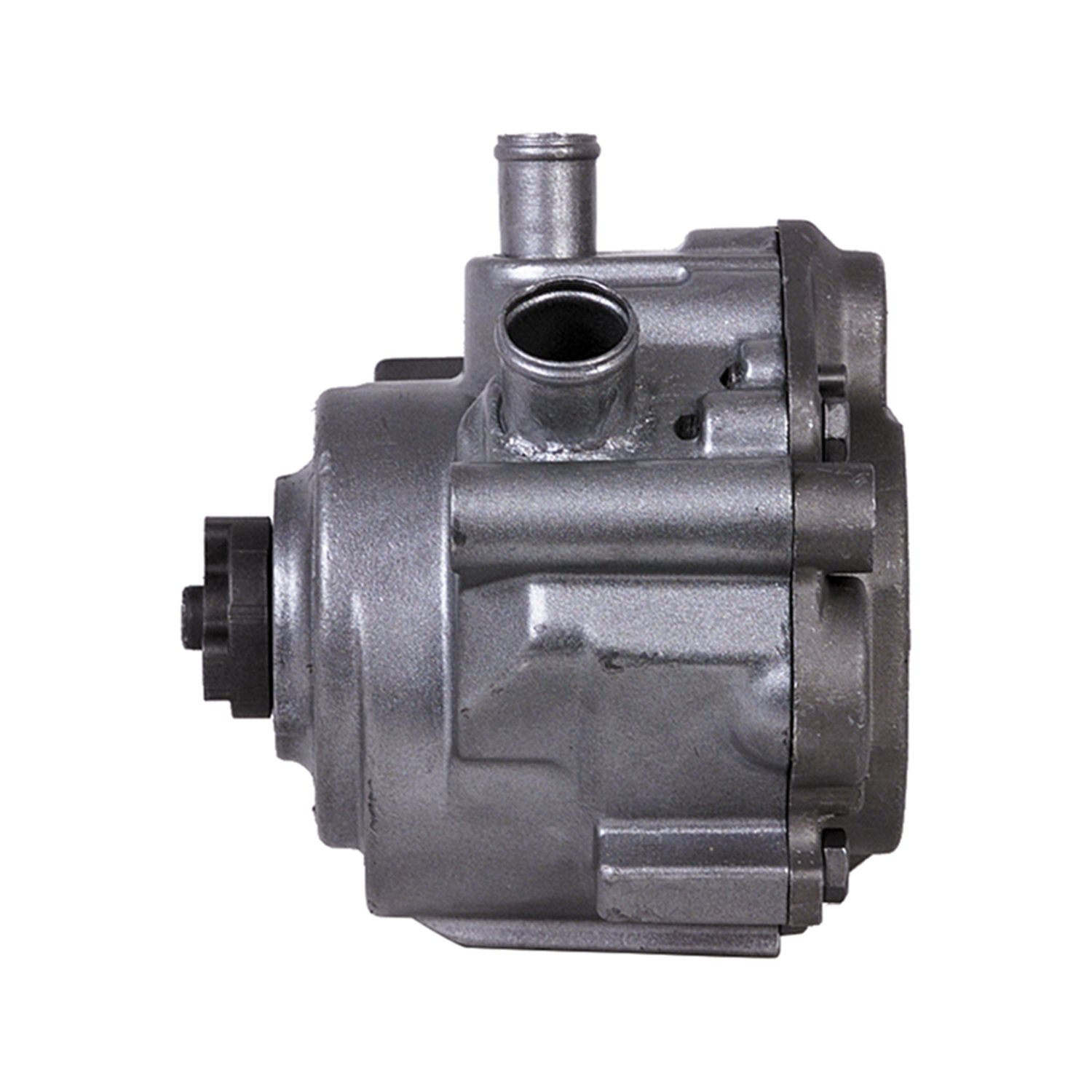 Cardone 32-614 Remanufactured Domestic Smog Pump