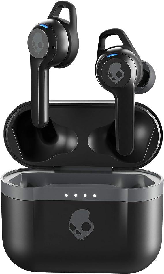Skullcandy Indy Evo True Wireless In Ear Kopfhörer Elektronik