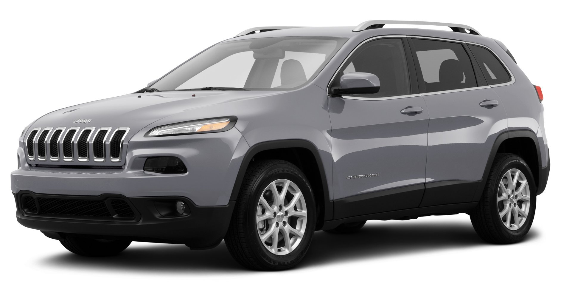 2015 jeep cherokee reviews images and specs vehicles. Black Bedroom Furniture Sets. Home Design Ideas