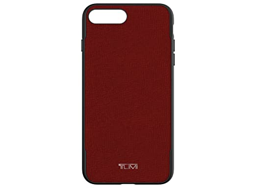 tumi iphone case