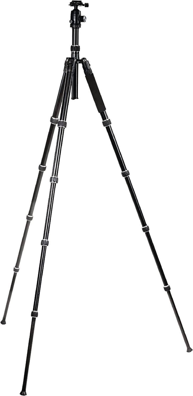 Konig KN Tripod PRO29/Tripod for Professional Photo//Video Camera
