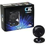CiT cámara web