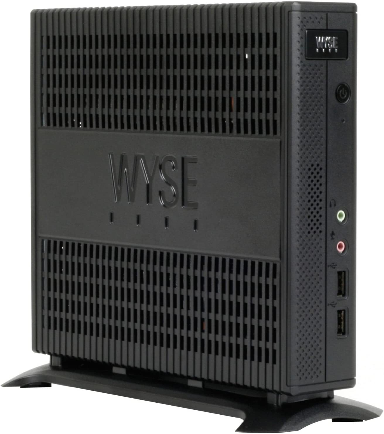 Wyse Technology Dell Wyse Z90D7 Thin Client