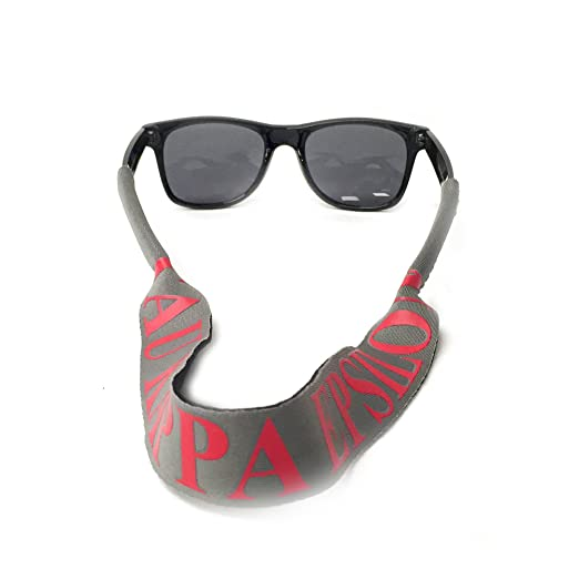 7e5c2732d5 Tau Kappa Epsilon Sunglasses Holders Greek Beach Sunny Day TKE at ...