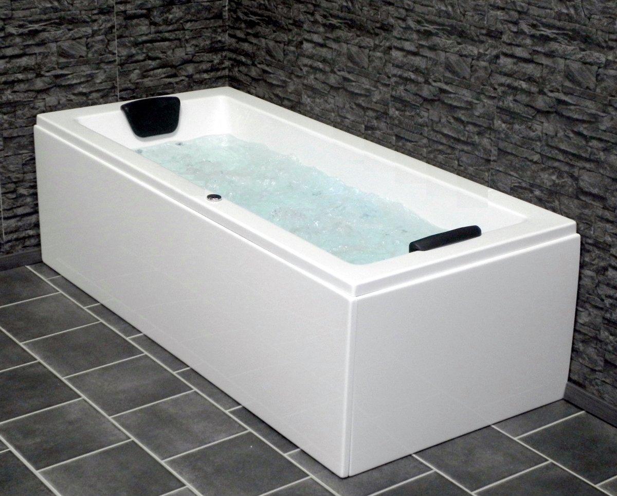 badewanne 190x90 cheap onovo cassandra x cm bacasv with badewanne 190x90 elegant badewanne. Black Bedroom Furniture Sets. Home Design Ideas