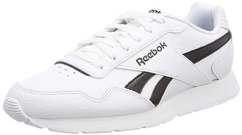 Hommes Glisse Royale Ix Chaussures De Sport Bas-top Reebok iFkeyjioi