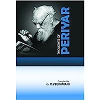 THOUGHTS OF PERIYAR