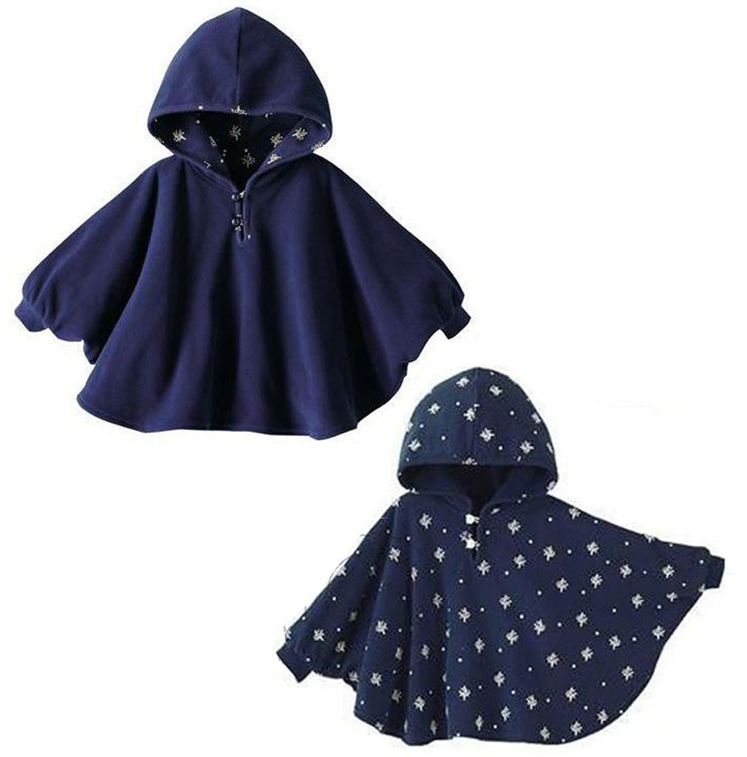 Toddler Cape Pattern Interesting Decorating Ideas