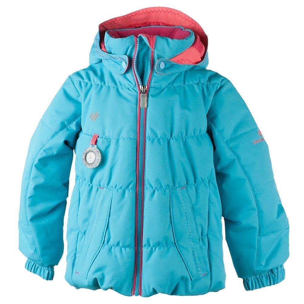 Obermeyer Kids Womens Marielle Jacket Toddler//Little Kids//Big Kids