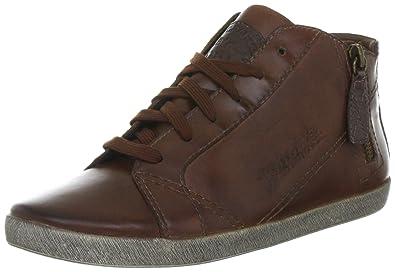 Tamaris ACTIVE 1 1 25219 29 Damen Klassische Sneakers