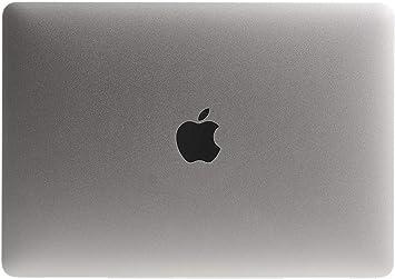 "Teclado español para original apple macbook 12/"" retina a1534-EMC 2991 nuevo"