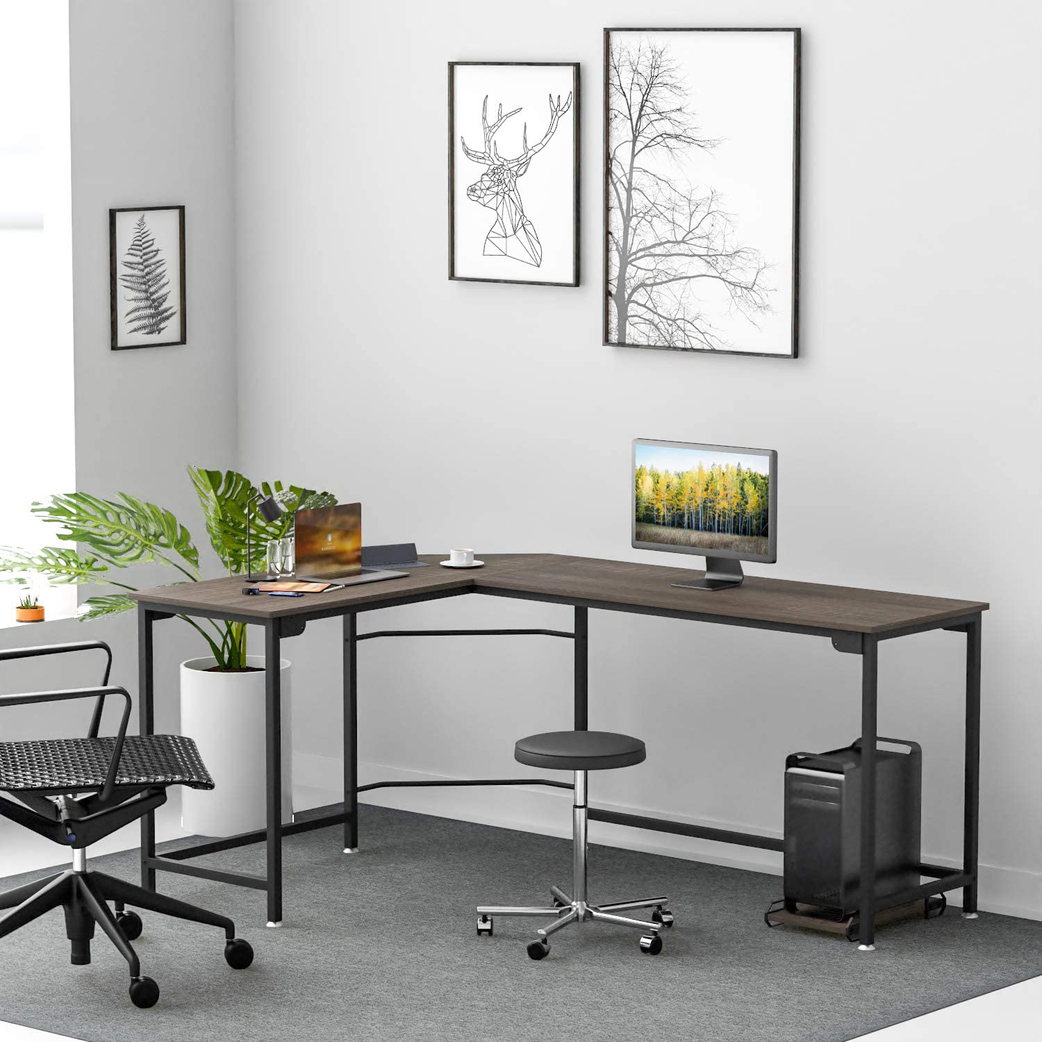 Guide To Getting The Best Office Desks And Chairs In 2021 – Welp Magazine