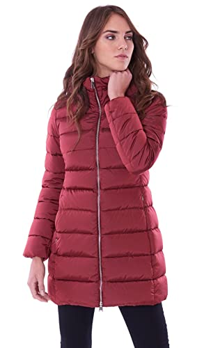 ADD - Abrigo impermeable - para mujer
