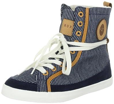 1920aac9254611 Roxy - Schuhe - SWIPE BOOT - WPWSL023-IND - indigo