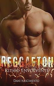 Reggaeton: Ritmo Envolvente