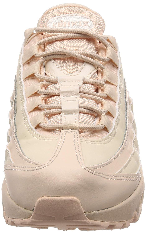 Nike Damen WMNS Air Max 95 Lx Multisport Multisport Multisport Indoor Schuhe 887dd6