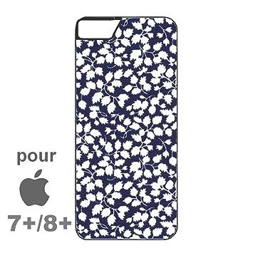 coque liberty iphone 8