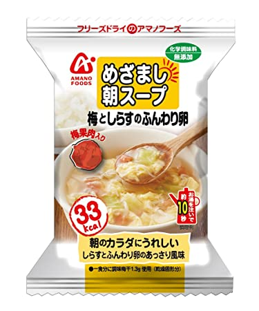 Amazon com : Amanofuzu freeze dry additive-free soft egg 9gX30 bags