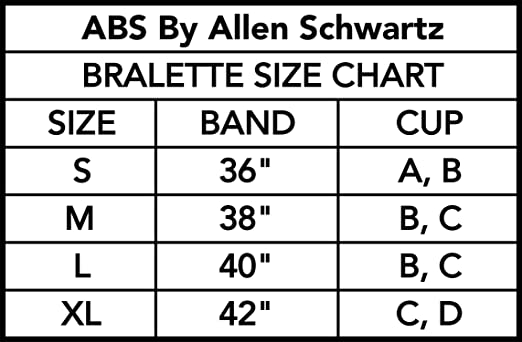 ce5e2ed4ec201 A B S BY ALLEN SCHWARTZ Women s Raven Basic Strap High-Neck Non-Underwire  Seamless Fishnet Racerback Bralette at Amazon Women s Clothing store