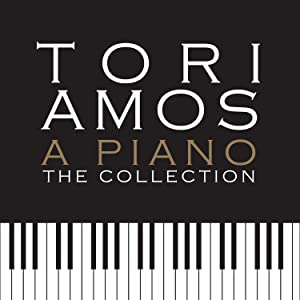 Piano: The Collection