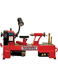 Power Lathes Amazon Com Power Amp Hand Tools Power Tools