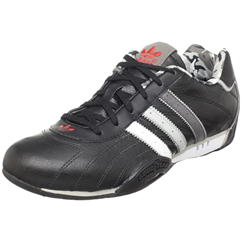adidas driving shoes