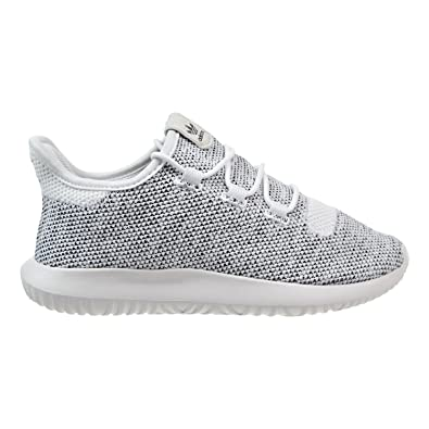 c19e94343db6 ADIDAS Kids Originals Tubular Shadow Shoes  BY2223 (1 Little Kid M)