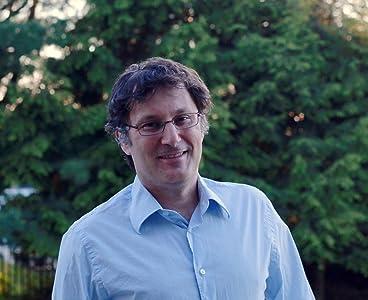 Robert Tomaino