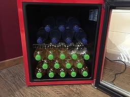 Red Bull Mini Kühlschrank Handbuch : Bedienungsanleitung coca liebherr kühlschrank cola kristy d