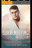 Surrendering My Affection: Sulfur Springs Book 4