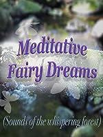 Meditative Fairy Dreams - Restful Meditation [OV]