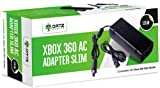 Ortz Xbox 360 AC Adapter - Slim Model - 135W