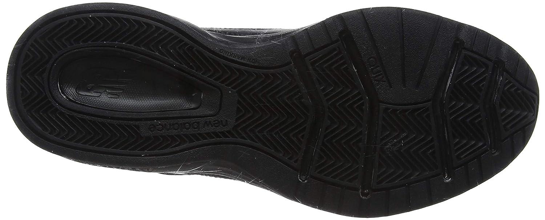 New Balance chaussures pour hallux rigidus