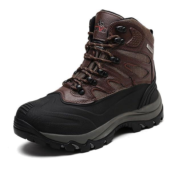 replicas fecha de lanzamiento: en stock Las 8 mejores botas de hombre para usar durante el clima ...