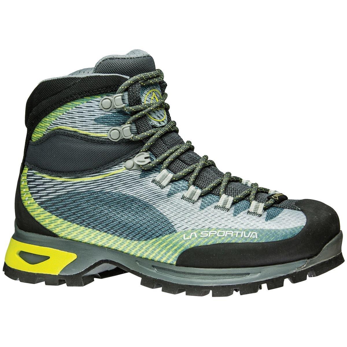La Sportiva Trango TRK GTX Hiking Shoe - Women's B01015VIJK 39 M EU Greenbay