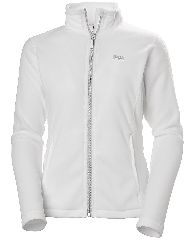 Helly Hansen Damen Jacket W Daybreaker Fleece