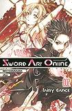 Sword art online - tome 2 Fairy dance (02)