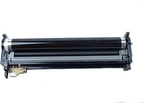 Kyocera DK-5140 Drum Kit 302NR93013 Ecosys P6130cdn