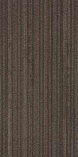 """product image for Shaw Minimal Tile Boundary 18"""" x 36"""" Builder(45 sq ft/ctn) - 1 Box"""