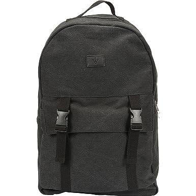 Amazon.com: 1 Voz el mochila para portátil de carga Finch ...
