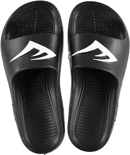 Everlast Chaussures De Piscine Hommes