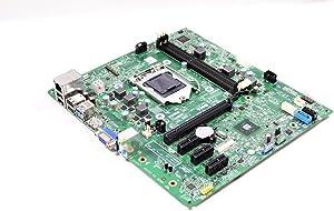 Genuine Dell Optiplex 3020 MT Mini Tower 1155 Motherboard 40DDP MIH81R 12124-1M