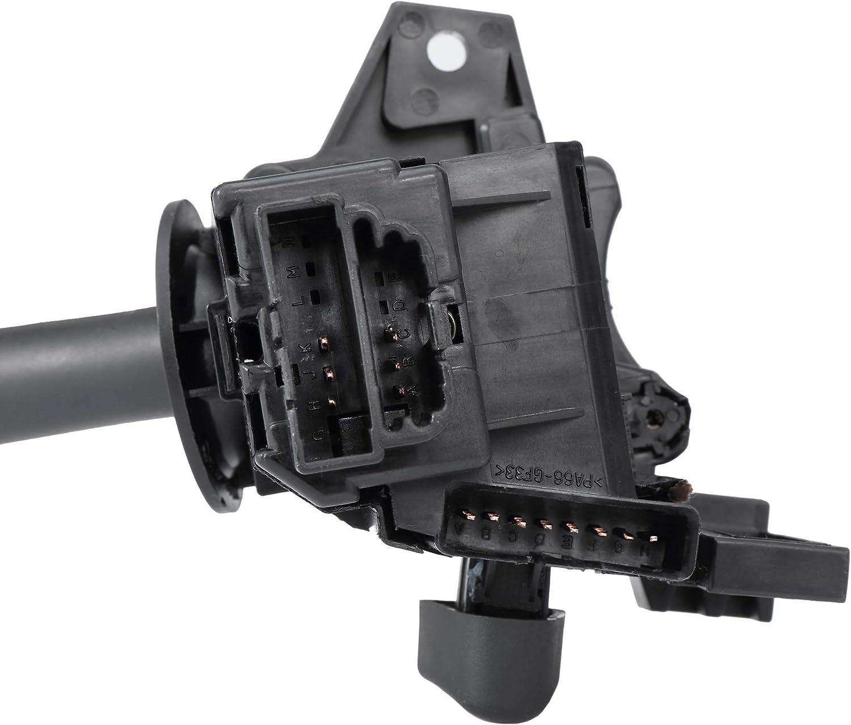 Combination Switch For 2003-2006 Chevrolet Silverado GMC Sierra Dependable Direct