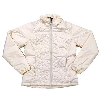 4c06ab6507 Amazon.com  The North Face Dentelles Womens Puffer Jacket Mint Blue ...