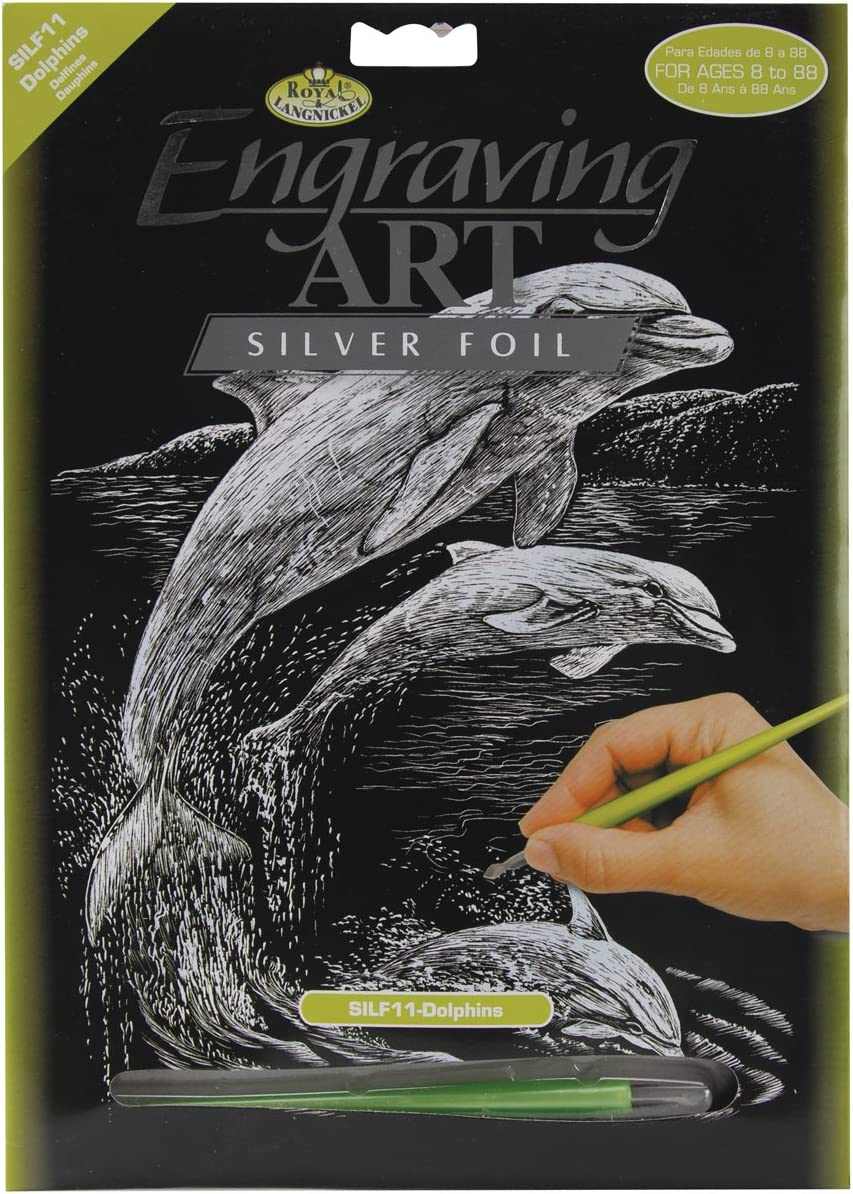 Royal & Langnickel, Natural, Disfraz (SILF11): Amazon.es: Hogar