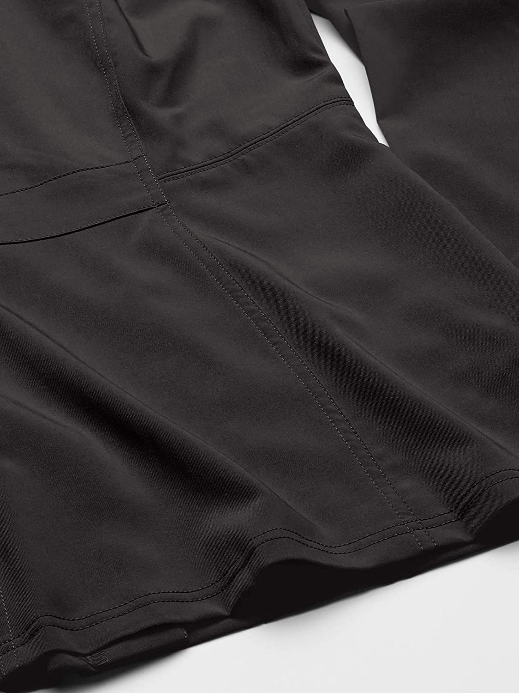 Dickies Xtreme - Giacca da donna con scollo rotondo e chiusura a scatto Cruz V2 Fresh Foam