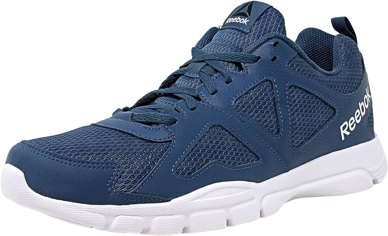 Reebok Men's Dash Train Running Shoe