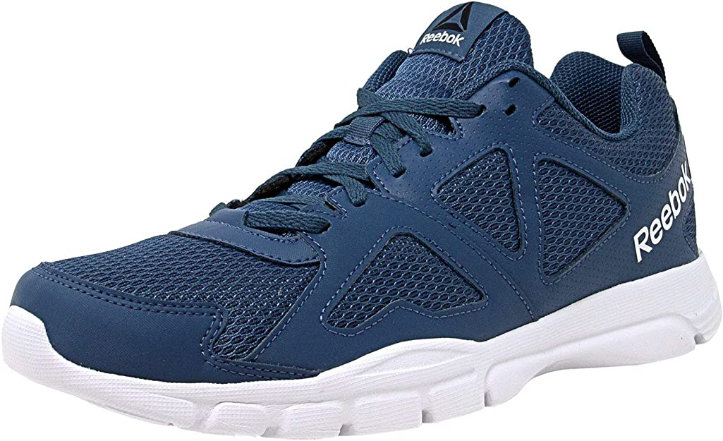 reebok shoes without laces - 55% OFF