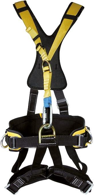 Safetop 80076B - Bihor-b. arnés suspension