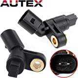 Amazon com: AUTEX Engine Knock Sensor 89615-12040 compatible w/ 96